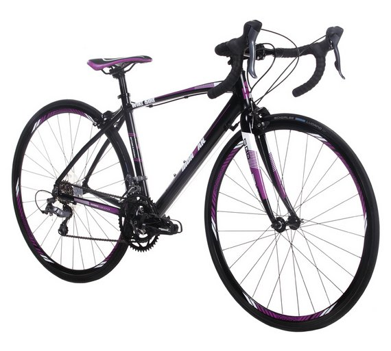 Buy Ironman Wiki 500 17 5 Inch Road Bike Womens At