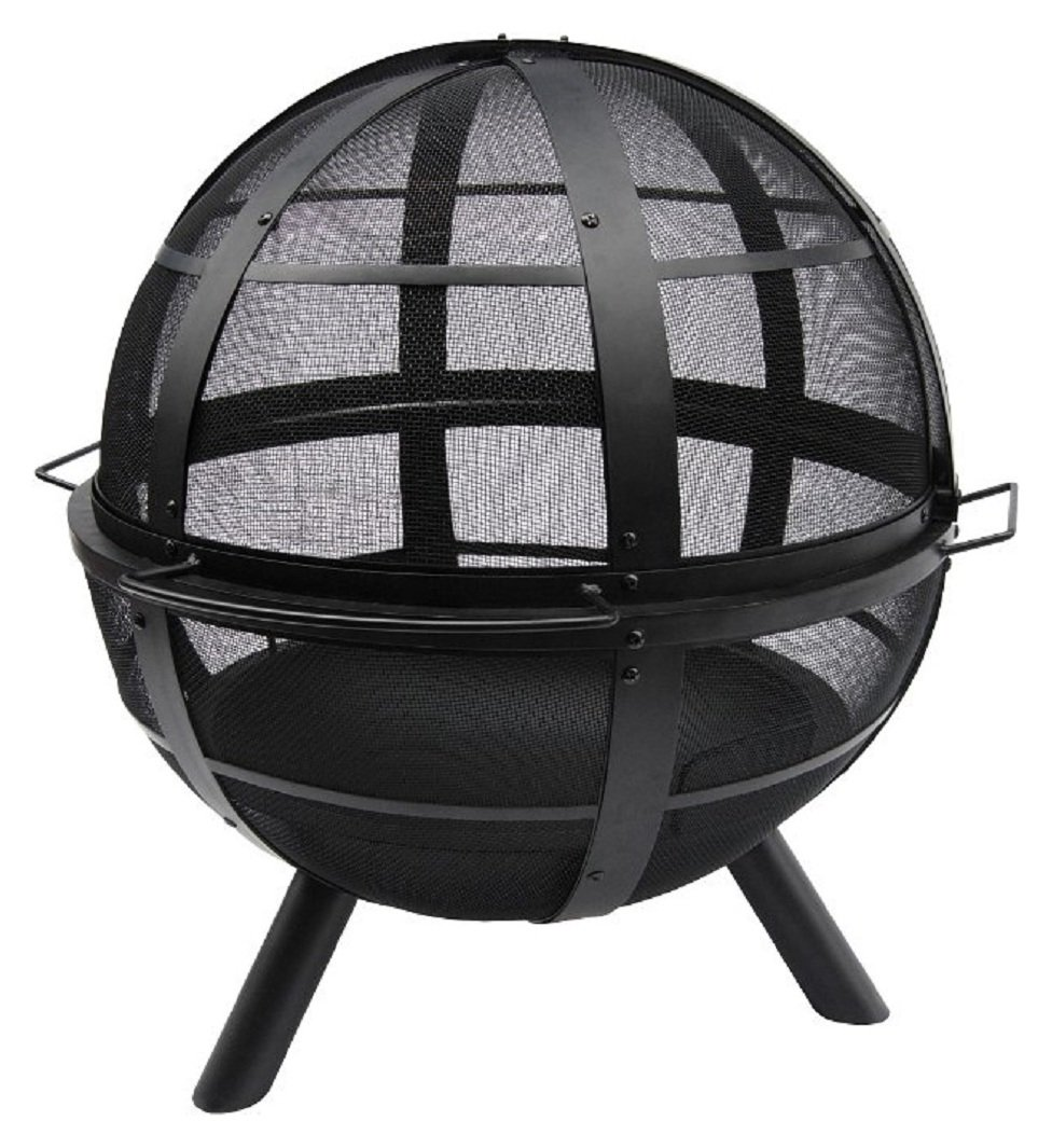 Image of Landmann Ball of Fire Fire Pit.