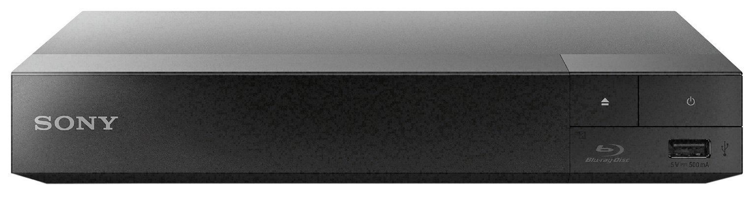Click here for SONY  BDPS3700 Smart Blu-ray & DVD Player prices