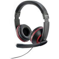 Gioteck XH-100 Stereo Gaming Headset - Multi-Platform