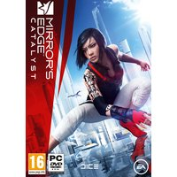 Mirror's Edge Catalyst- PC Game