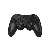 Gioteck - PS3 - VX-1 Wired Control Pad - Black