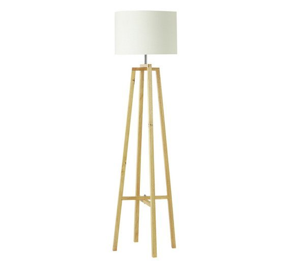 100 Floor Lamps Argos 100 26 Torchiere Lamp Shade