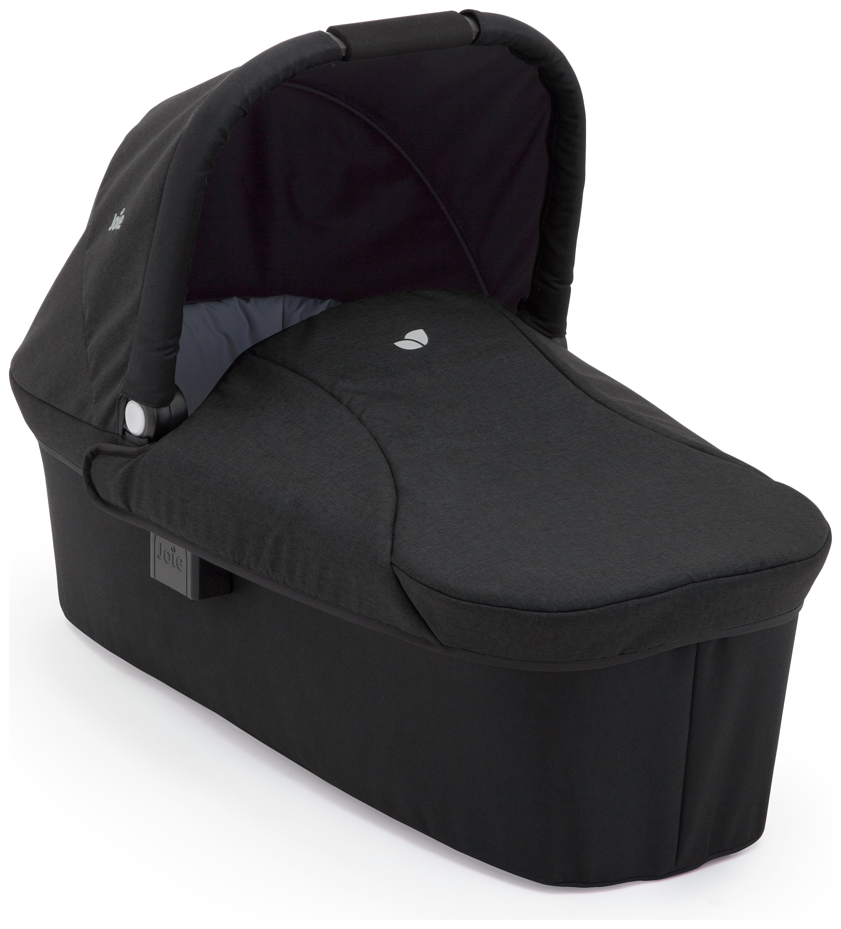 Image of Joie - Litetrax - Carrycot - Night Sky