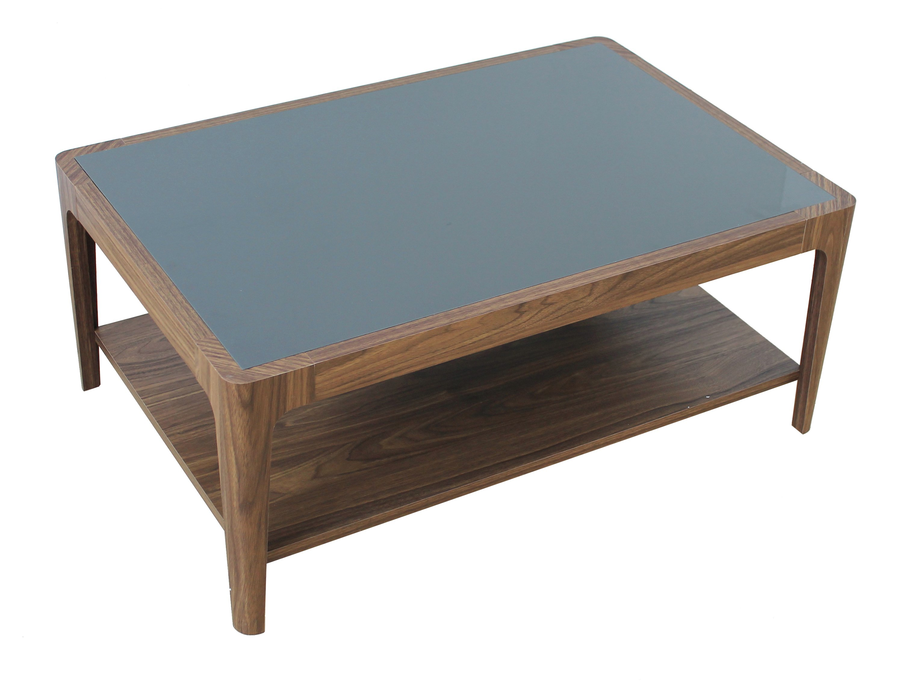Coffee Tables Furniture Sales Today