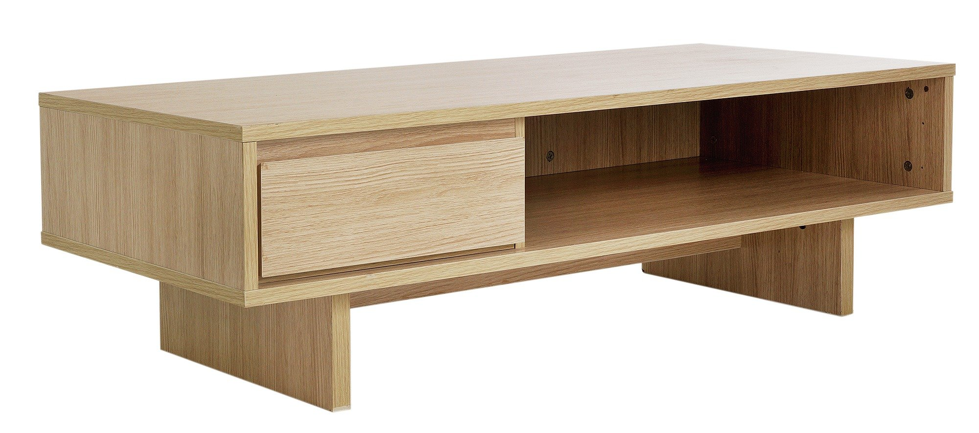 Argos coffee tables furniture sales today for Sofa table argos