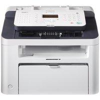 Canon - Fax Machine - L150