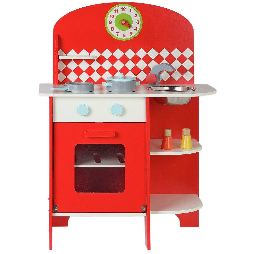 Chad Valley Kitchen Set Argos