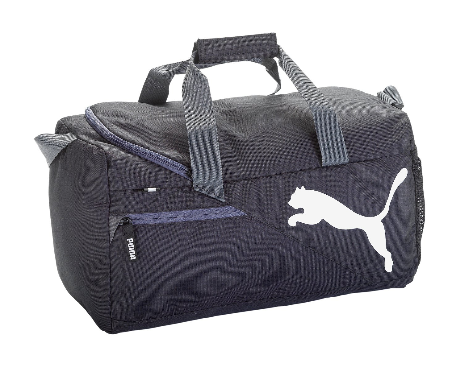 Sports Bags Mens Amp Womens Sports Bags Sports Bags Home Page 0ec03d3d22a94