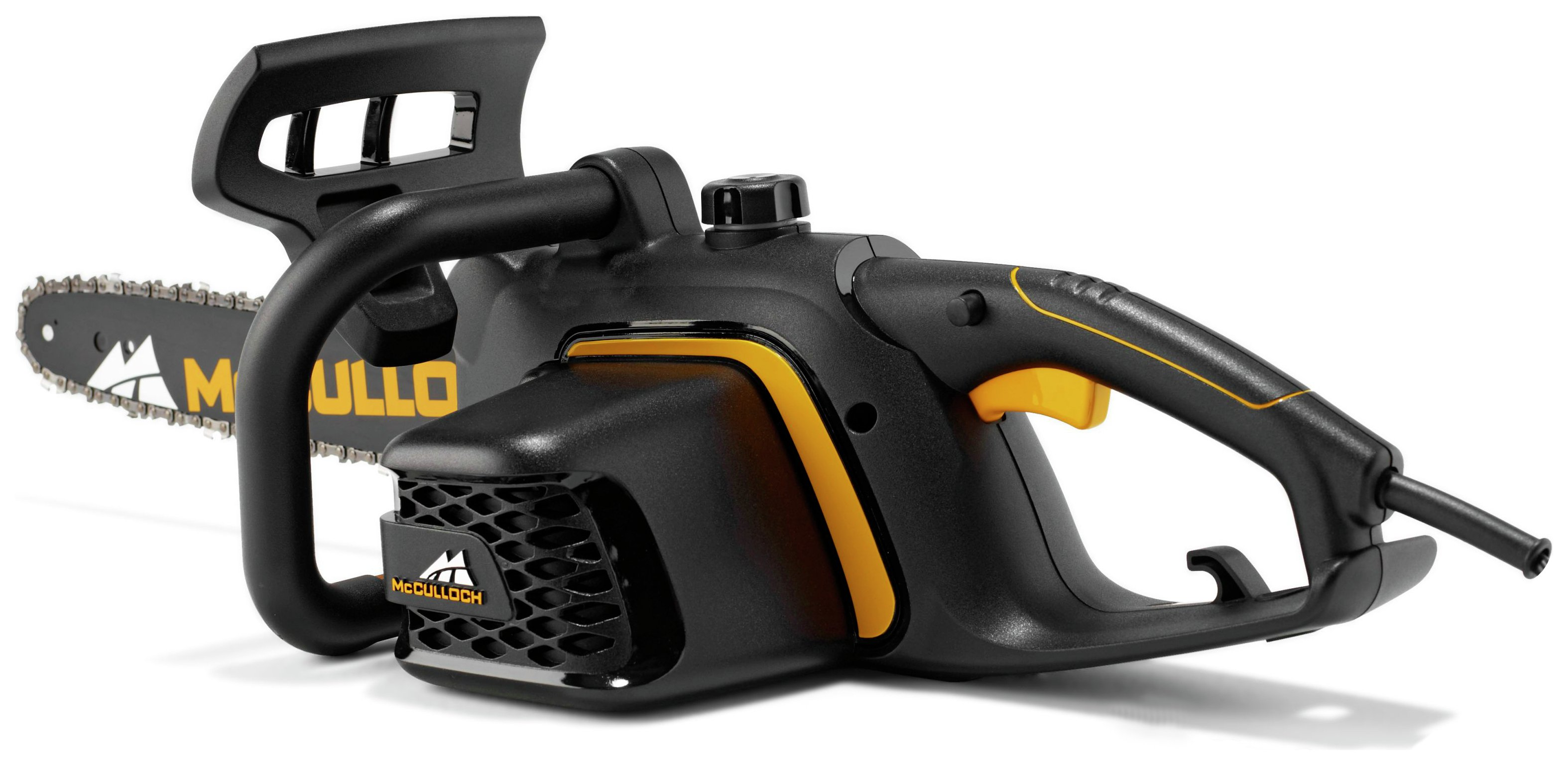 Electric Chainsaw Find It For Less