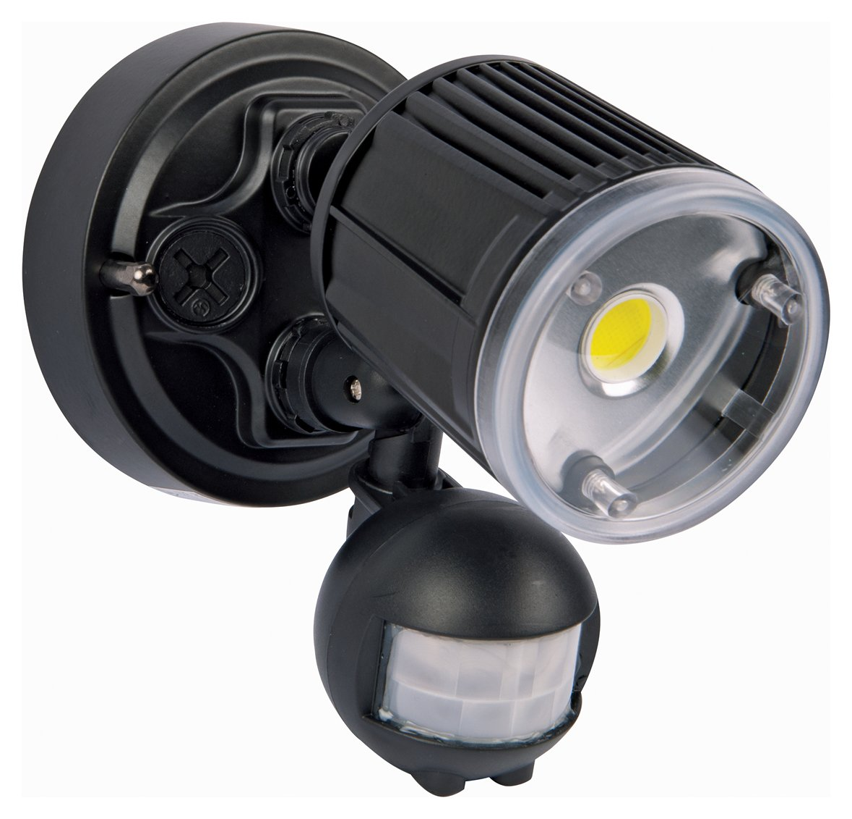 Outdoor Security Lights With Sensor Argos: SALE On LED Sensor Light