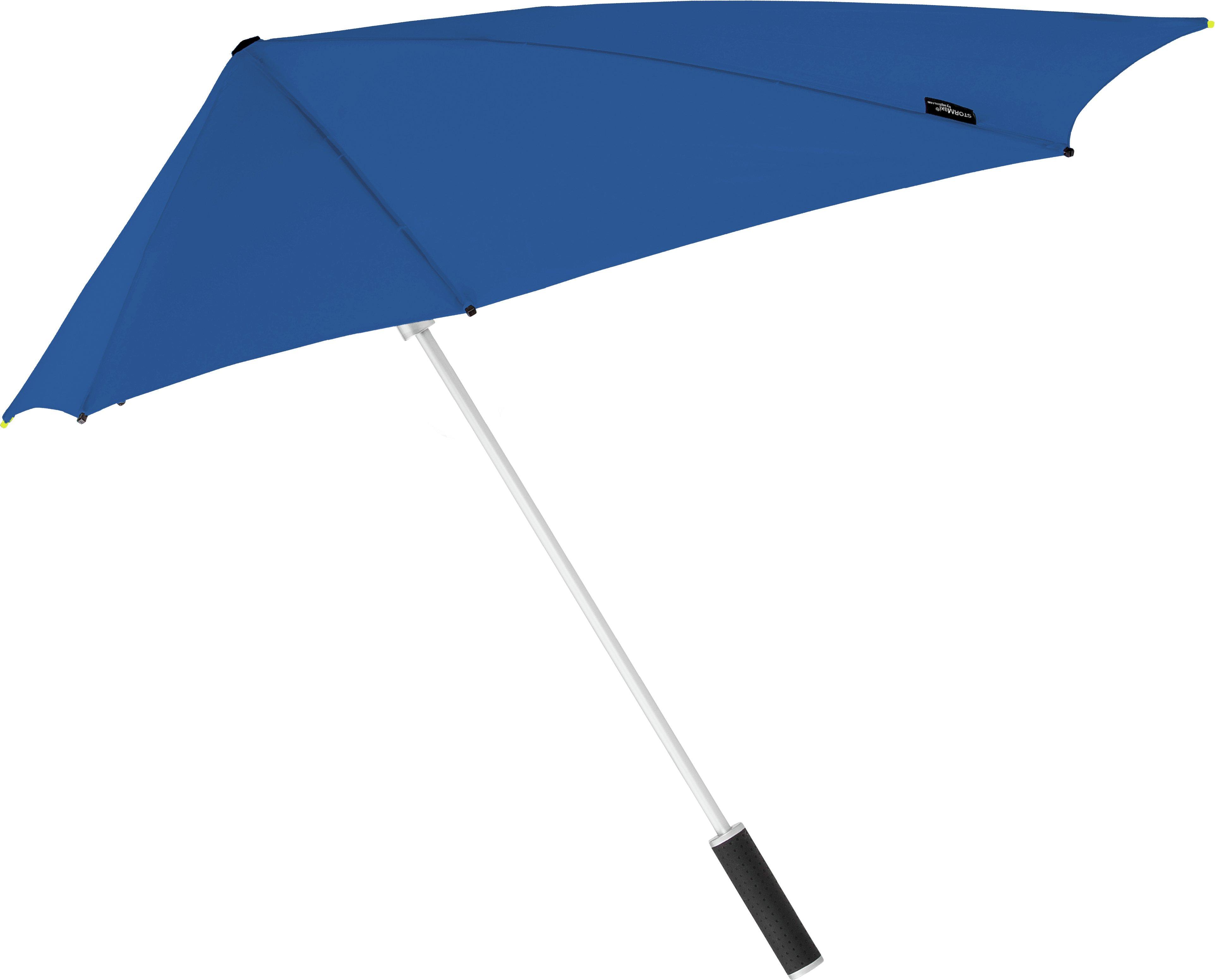 Stealthbomber Umbrella - Royal Blue.