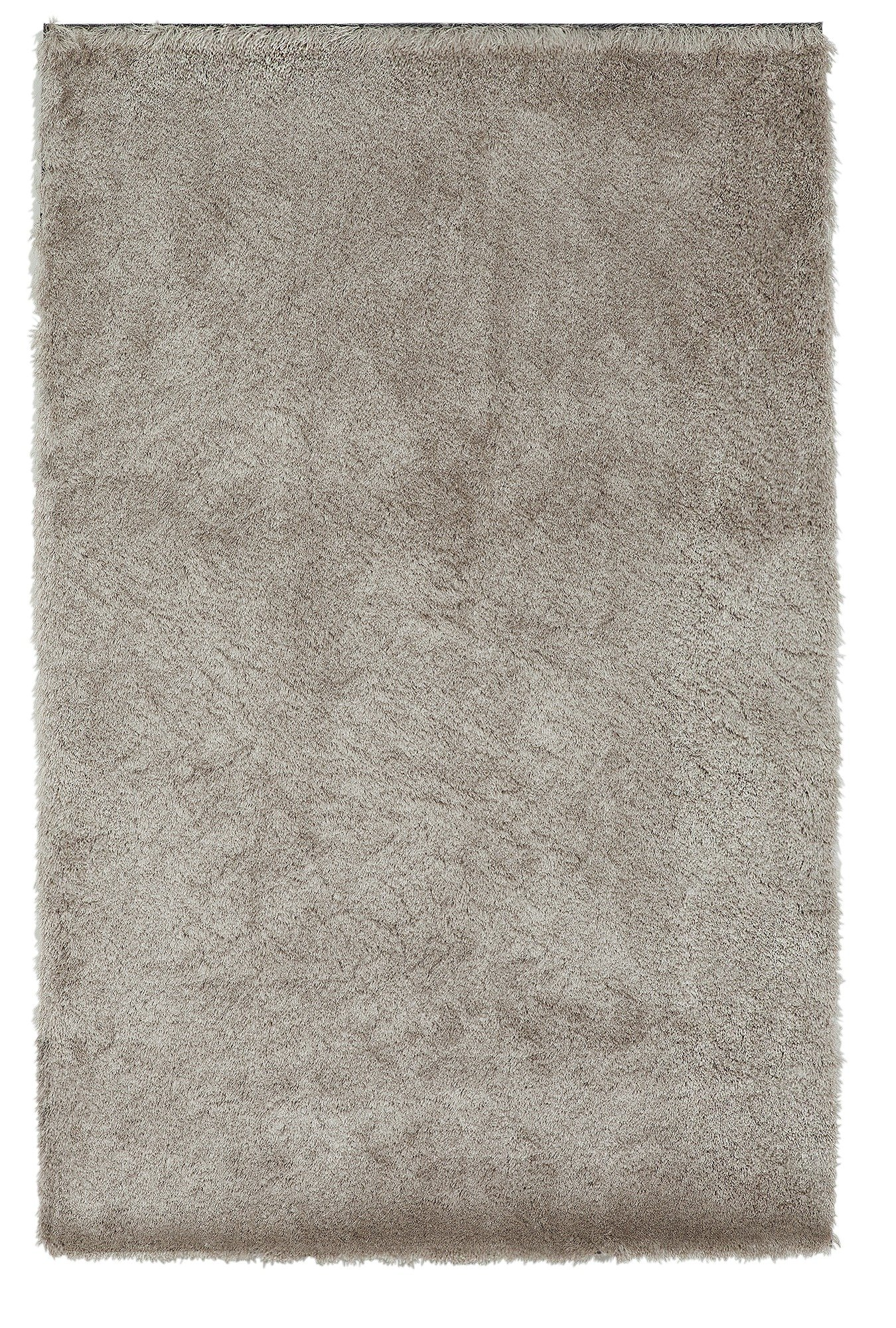 Rugs At Argos Clearance Home Decor
