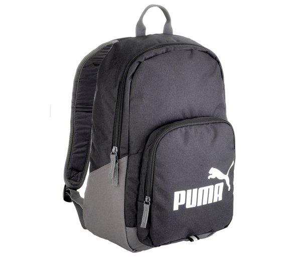 puma phase