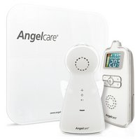 Angelcare AC403 Movement and Sound Baby Monitor