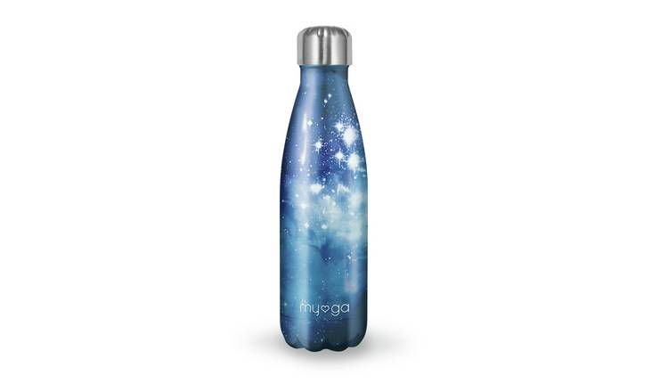 Myga Dreamer Metal Drinks Holder - 500ml 0
