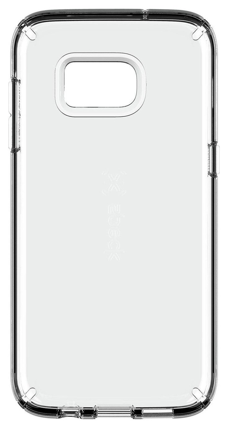 Search and compare best prices of Samsung Galaxy S7 Case Clear in UK