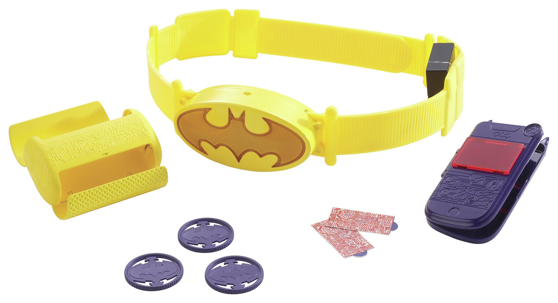 Beaded door curtains argos - Beaded Door Curtains Argos Peterlee Dc Super Hero Girls Batgirl Utility Belt