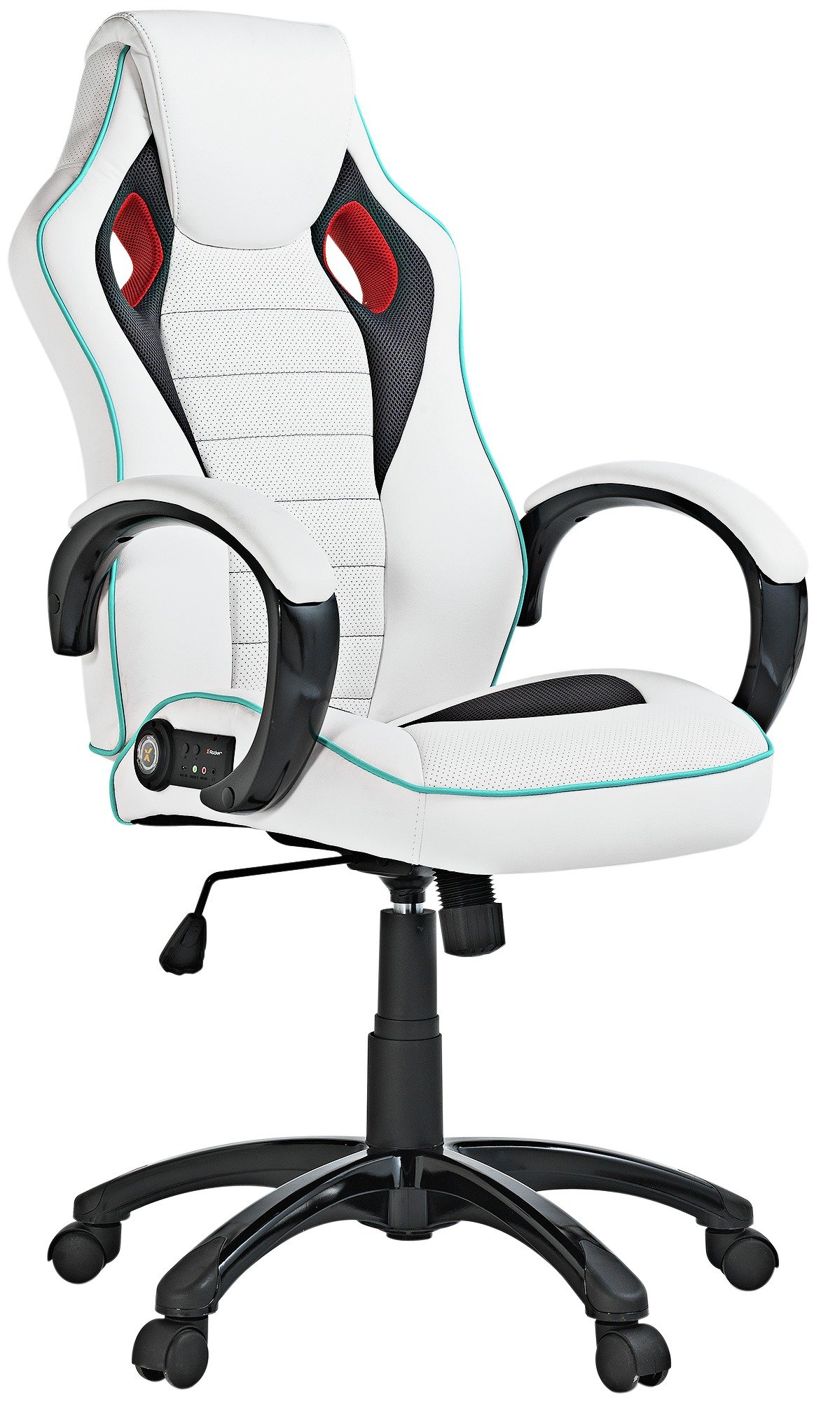 Rocker Wireless Gaming Chair Find It For Less