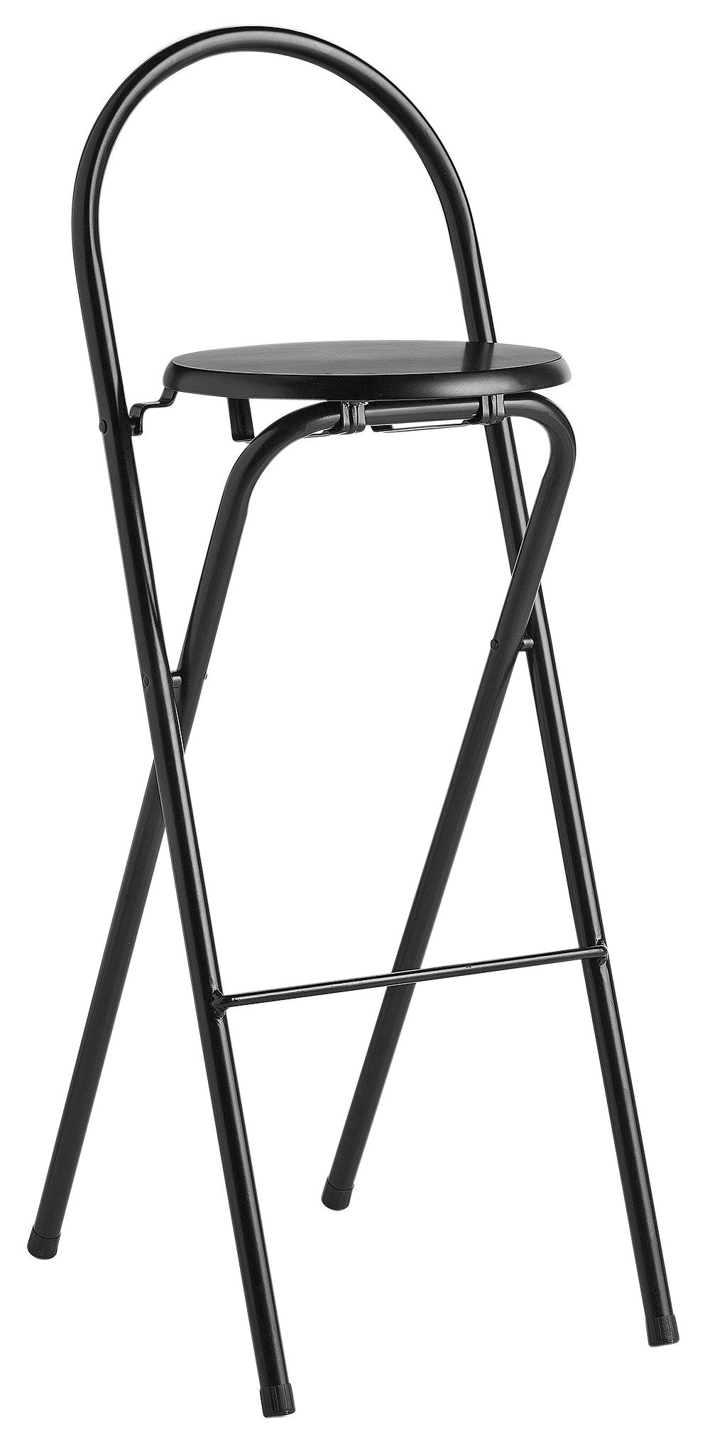 Bar Stools And Chairs Page 1 Argos Price Tracker