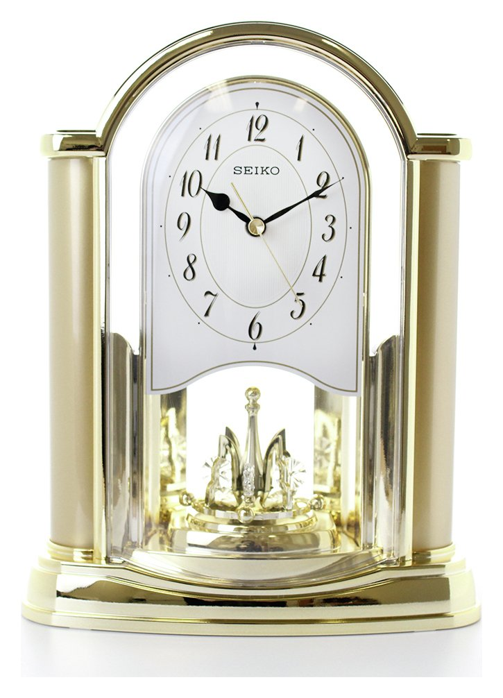 Mantel Clocks Modern Mantel Clocks Chiming Mantel Clocks