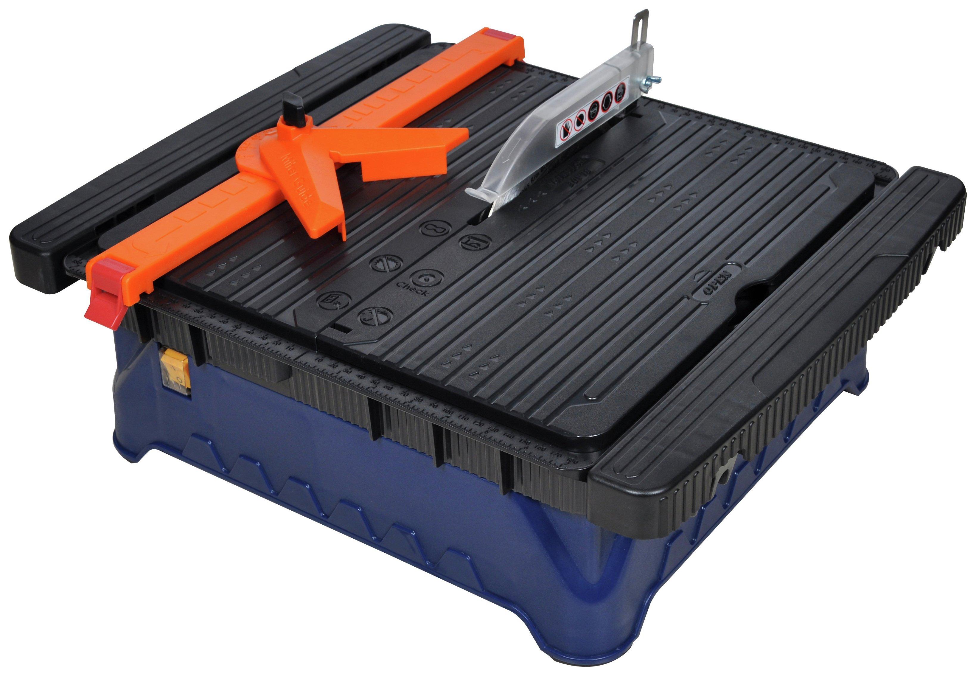 Vitrex - WS560180 Power Pro 560W Wet Saw lowest price
