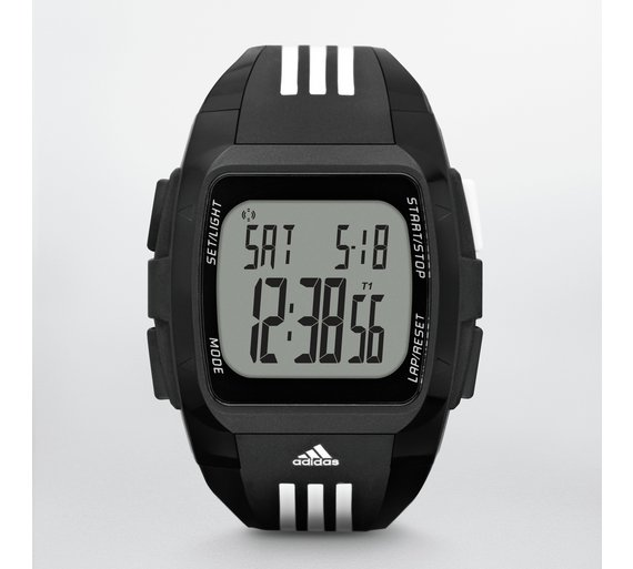 Adidas Men's ADP6071 Duramo Watch