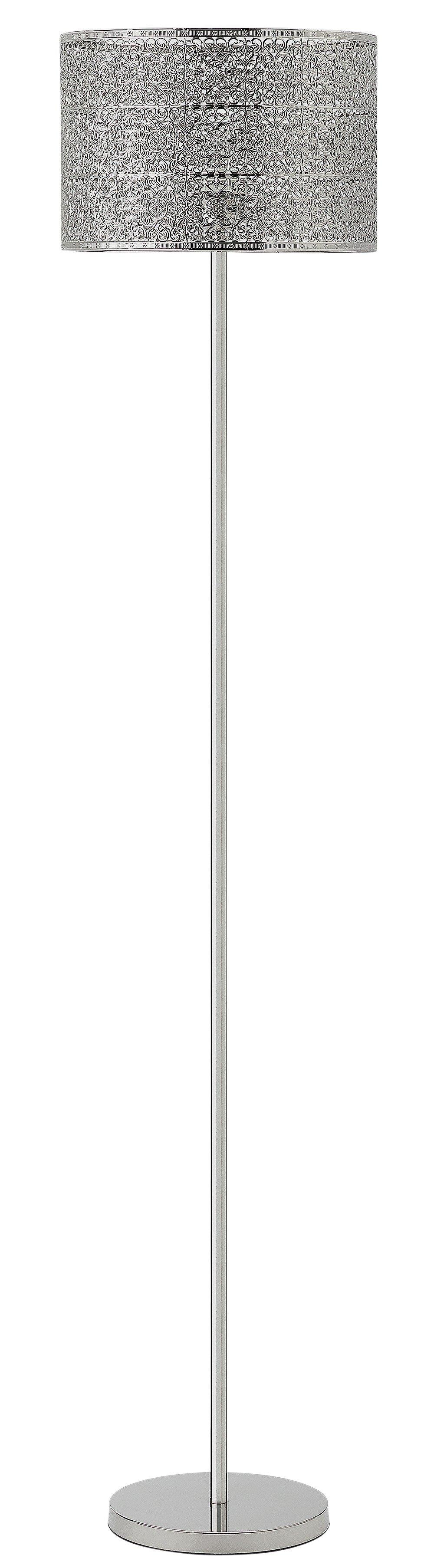 Floor Lamps Page 3 Argos Price Tracker Pricehistory