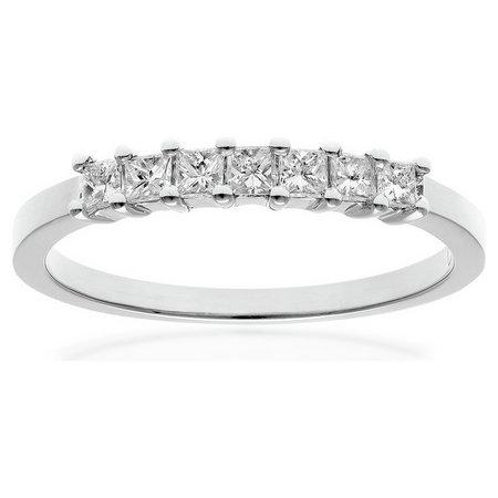 Princess Cut Diamond Ring Argos