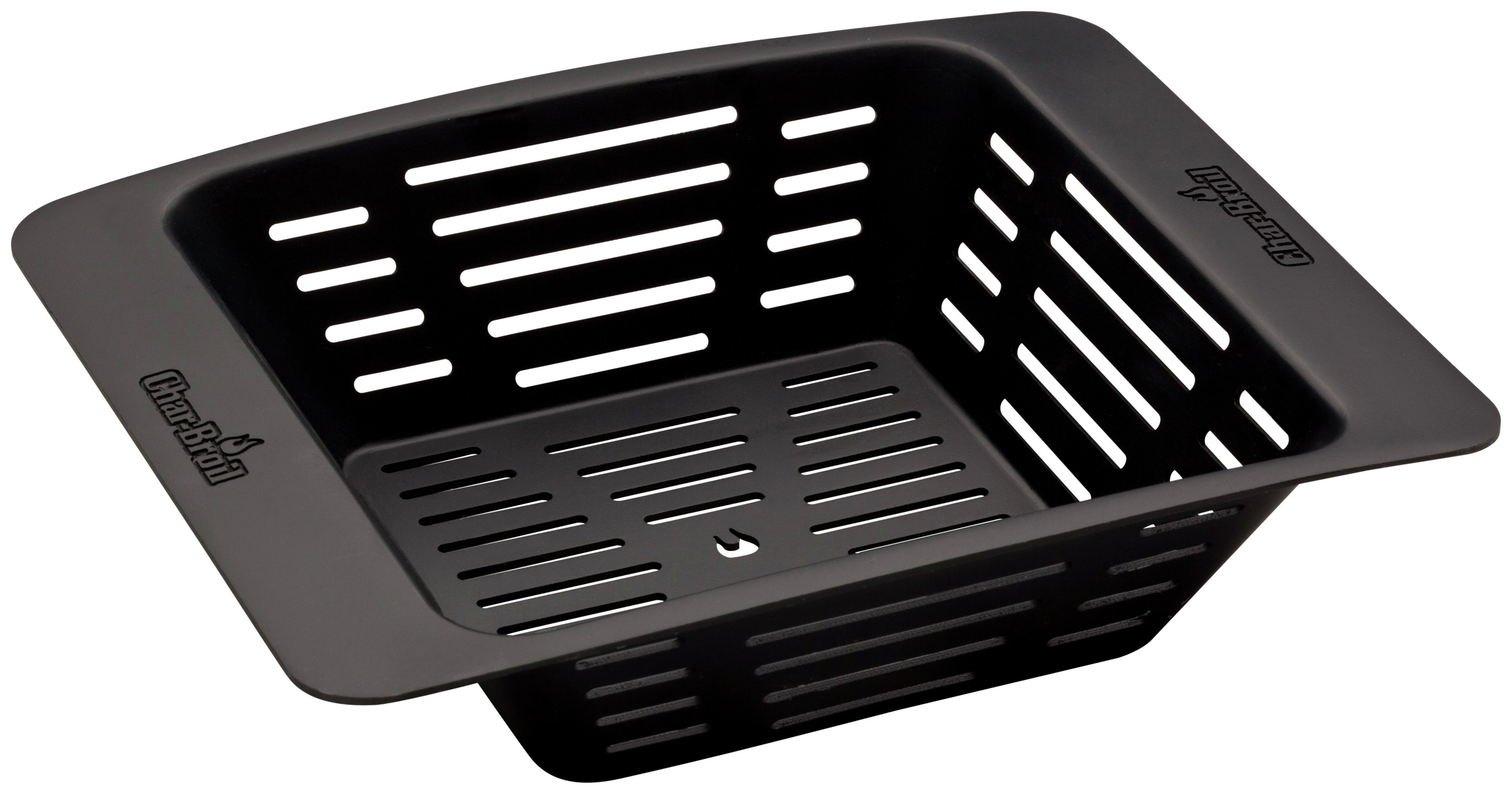 Char-Broil - Non Stick Grill Pan lowest price