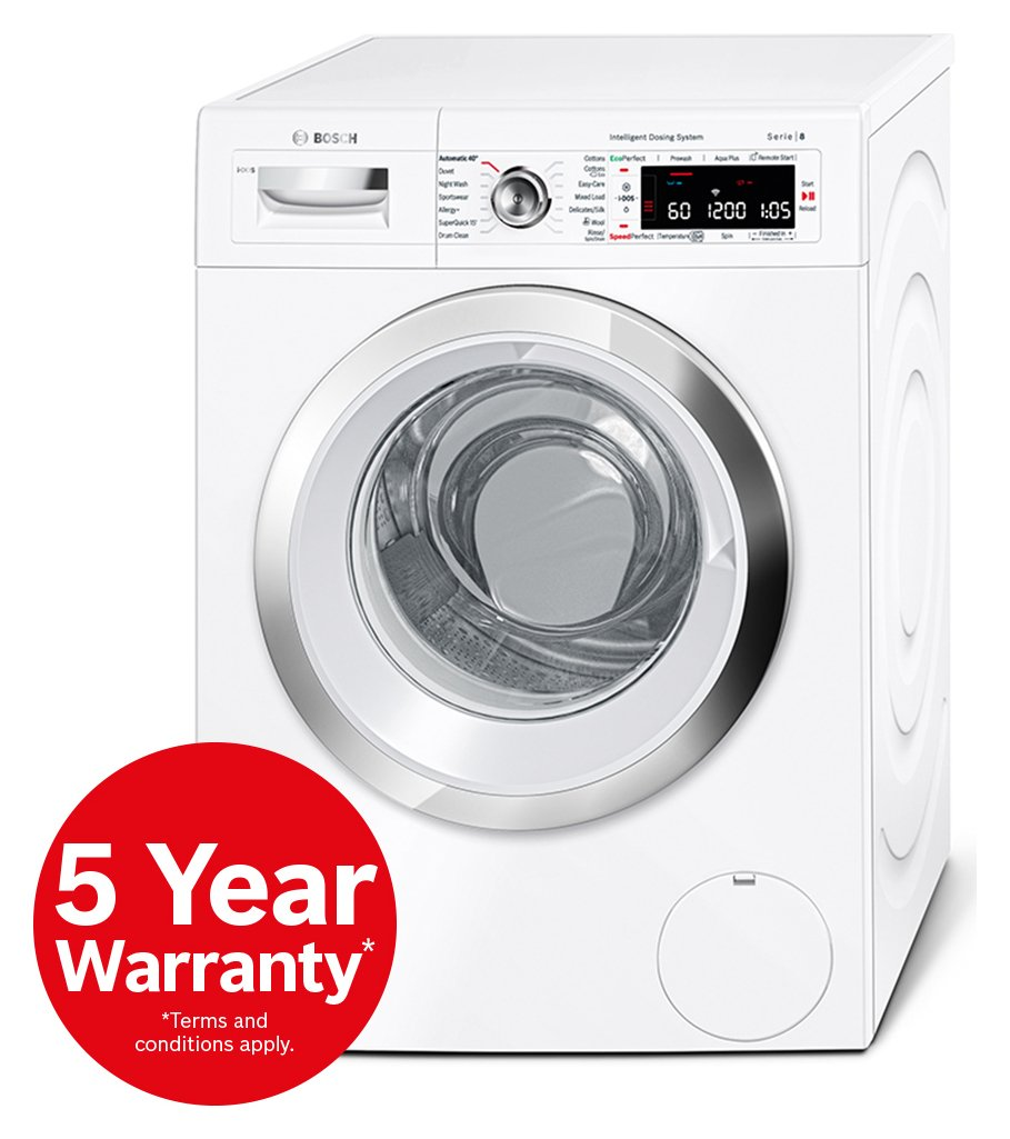 buy condenser tumble dryers washing machines at. Black Bedroom Furniture Sets. Home Design Ideas