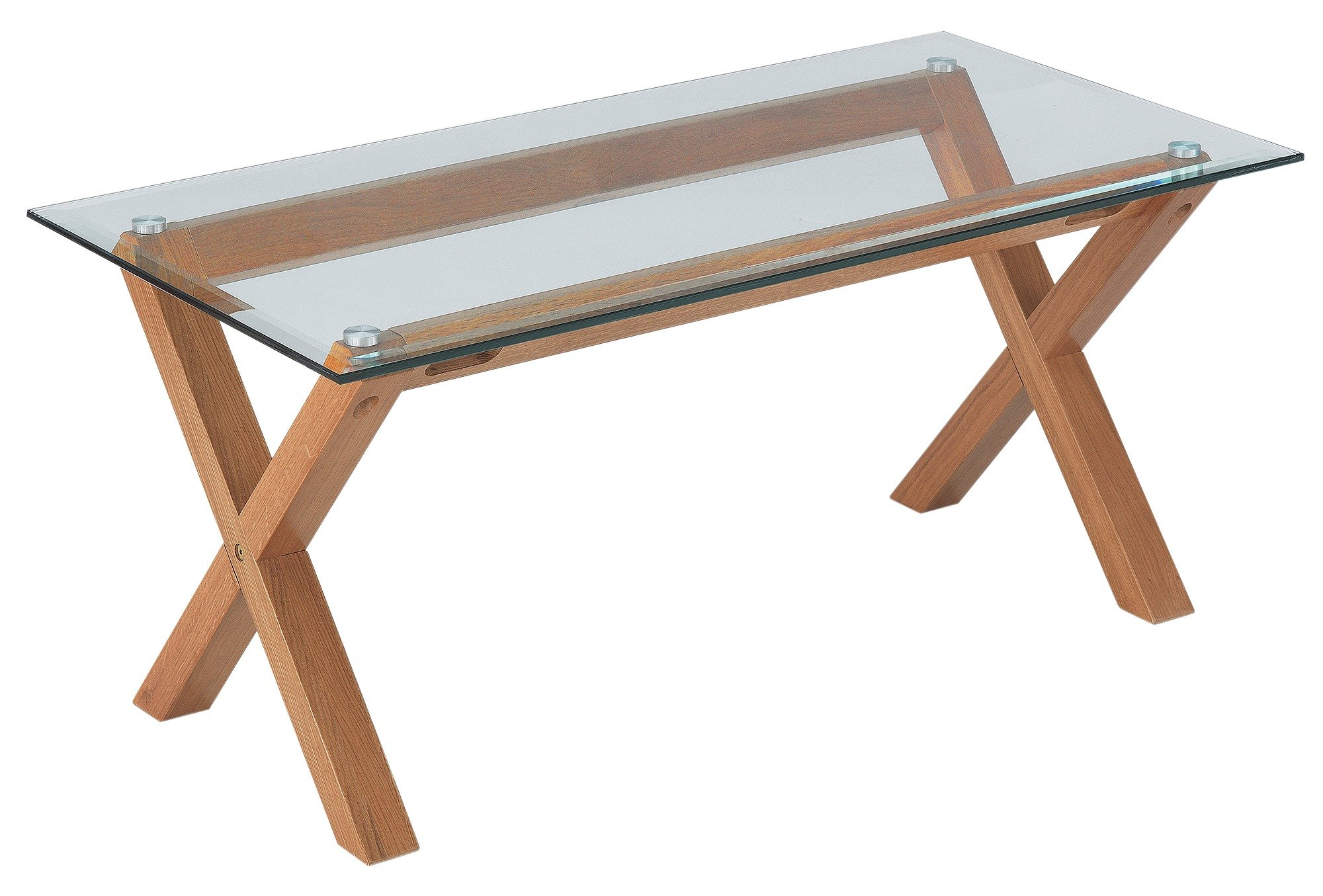 Argos Coffee Tables Furniture Sale Direct