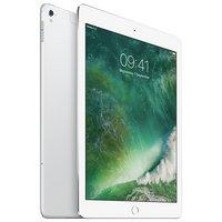 iPad Pro 9.7 Inch Wi-Fi 32GB - Silver.