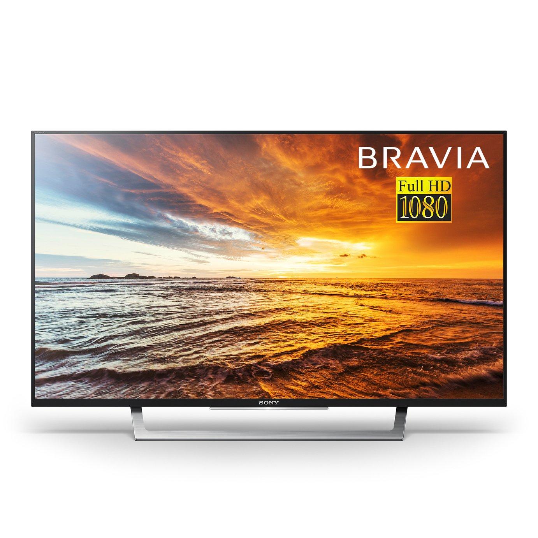 Sony - 32 Inch - KDL32WD751 - BU - Full HD - Smart TV.