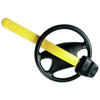 Stoplock - Professional Steering Lock