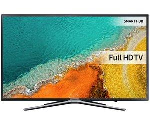 Samsung - 49 Inch - UE49K5500 - Full HD - Smart LED TV.