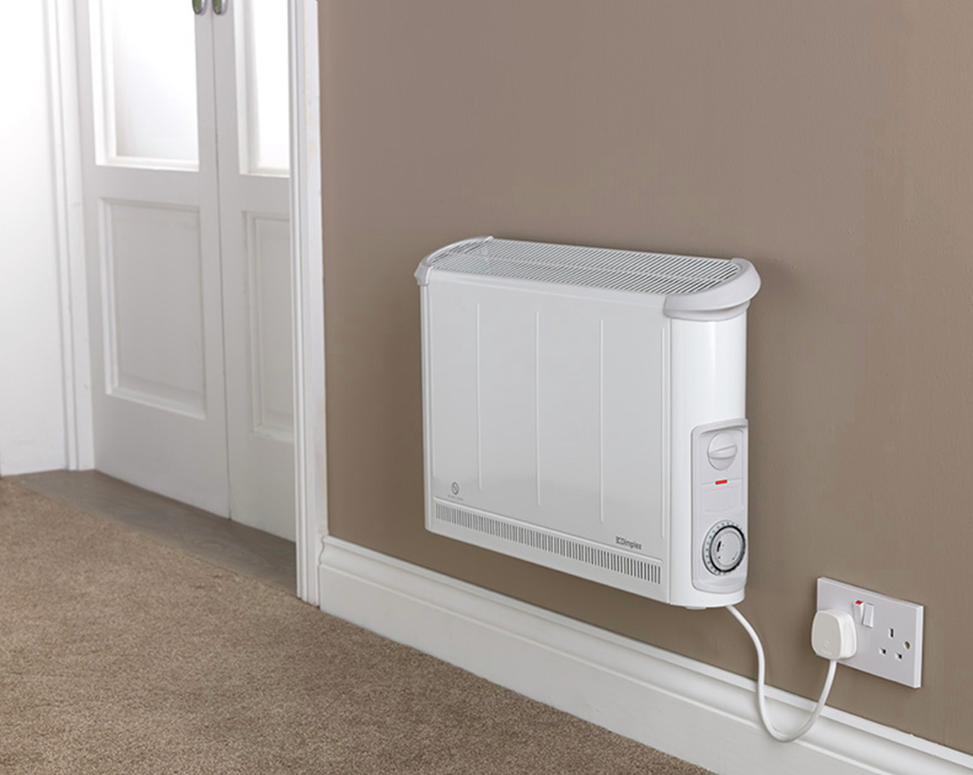 Convector Heater Convector Heaters Electric Heaters