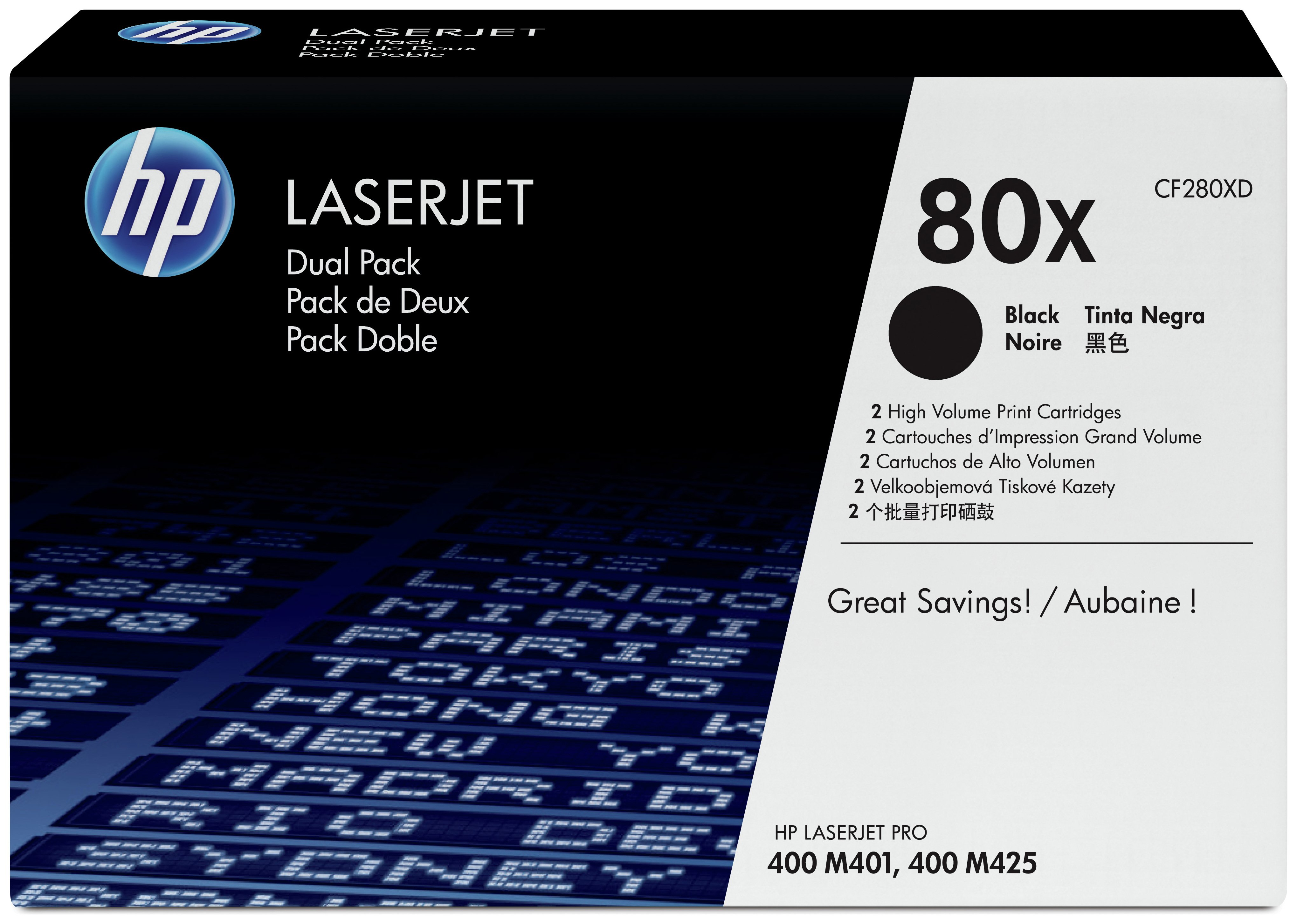 hp-80x-high-yield-black-laserjet-toner-cf280x
