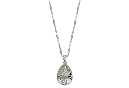 Buy one get one half price on selected jewellery.