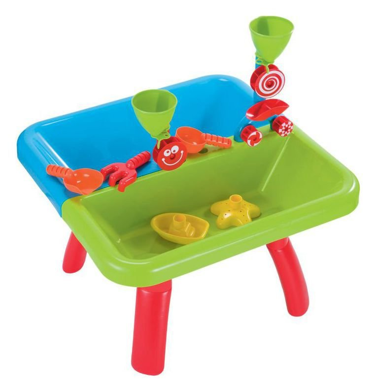 early-learning-centre-sand-water-table