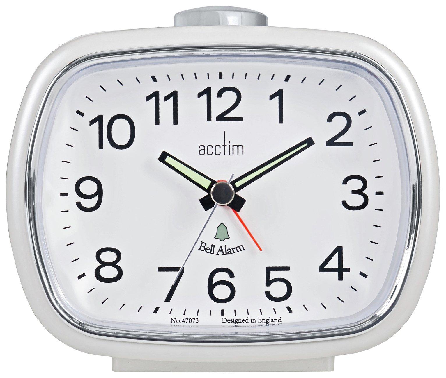 acctim clocks clock sale uk. Black Bedroom Furniture Sets. Home Design Ideas