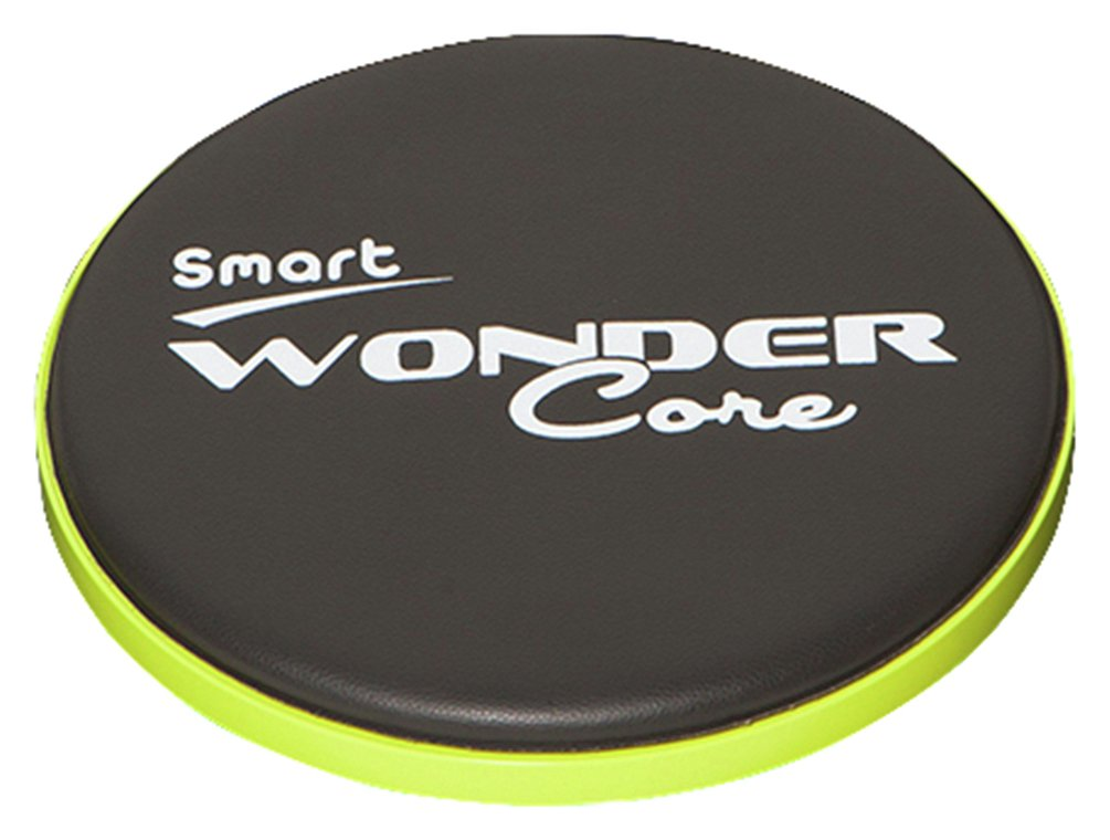 wonder-core-smart-twist-board
