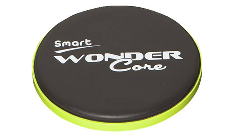 WonderCore Smart Twist Board