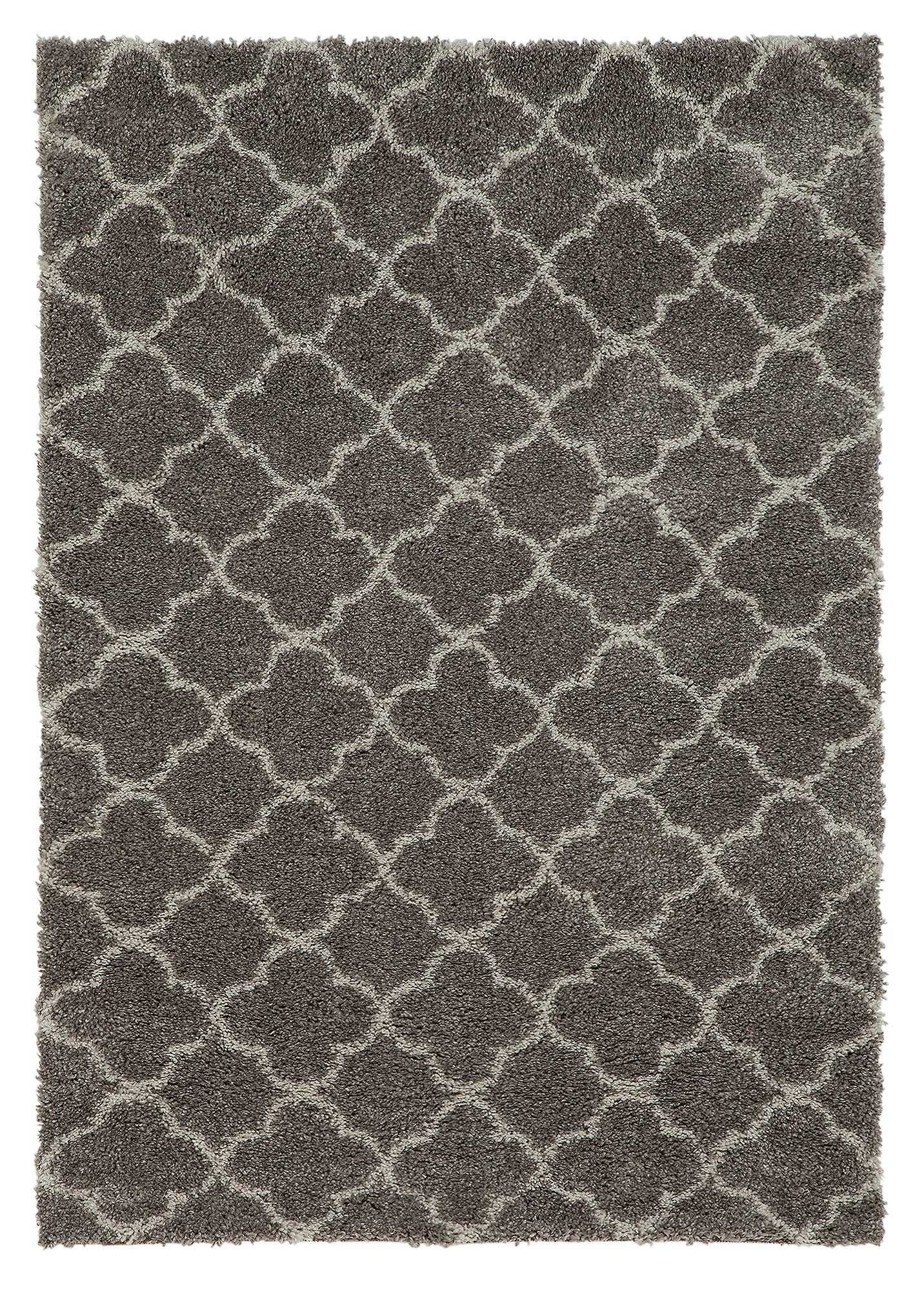 5314777_R_Z001A large patio rugs