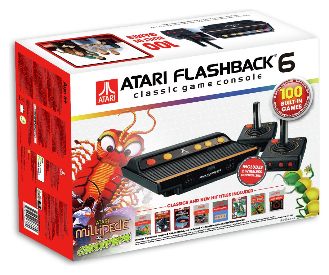atari-flashback-6-classic-game-console-100-built-in-games
