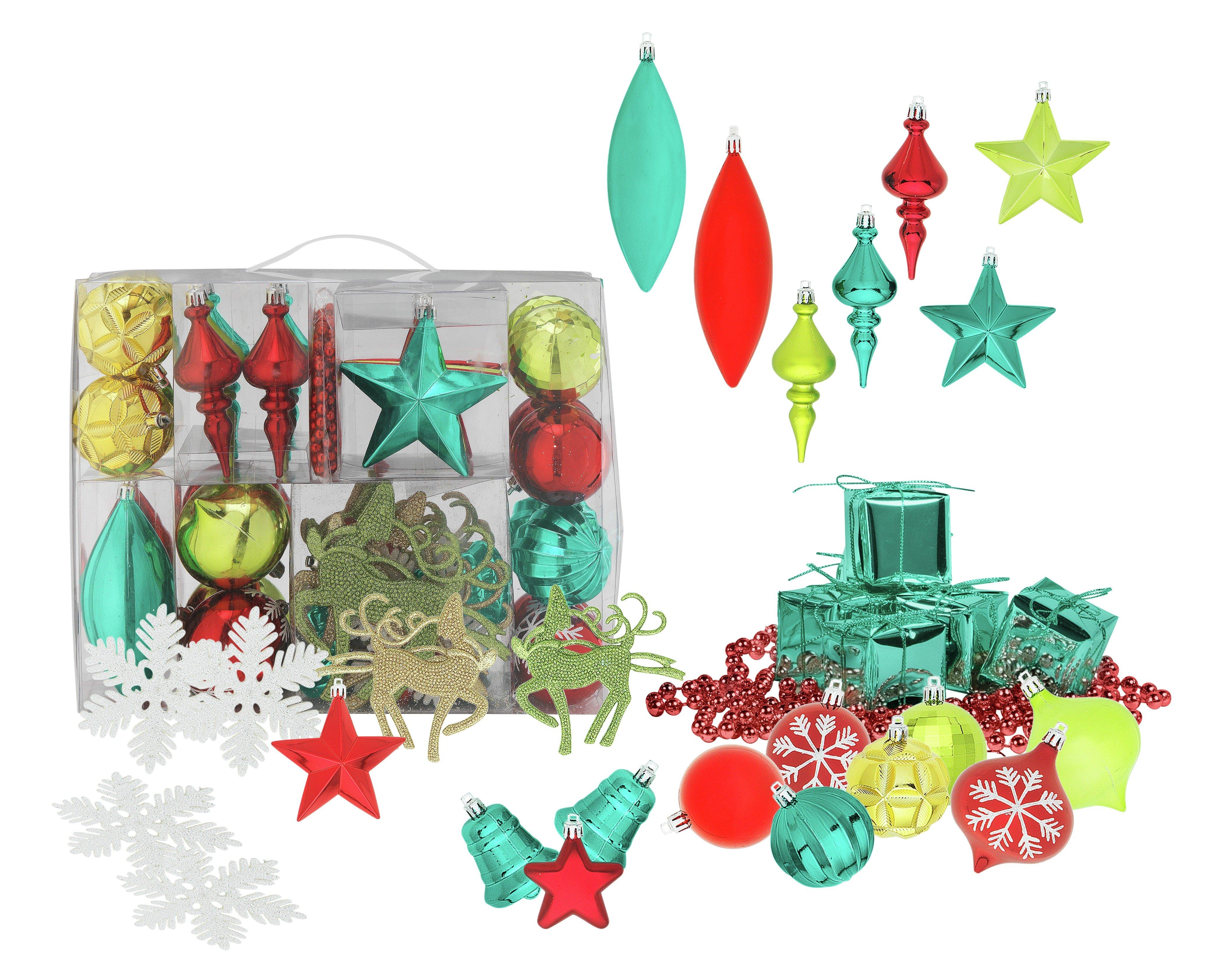 48-piece-festive-fun-bauble-pack