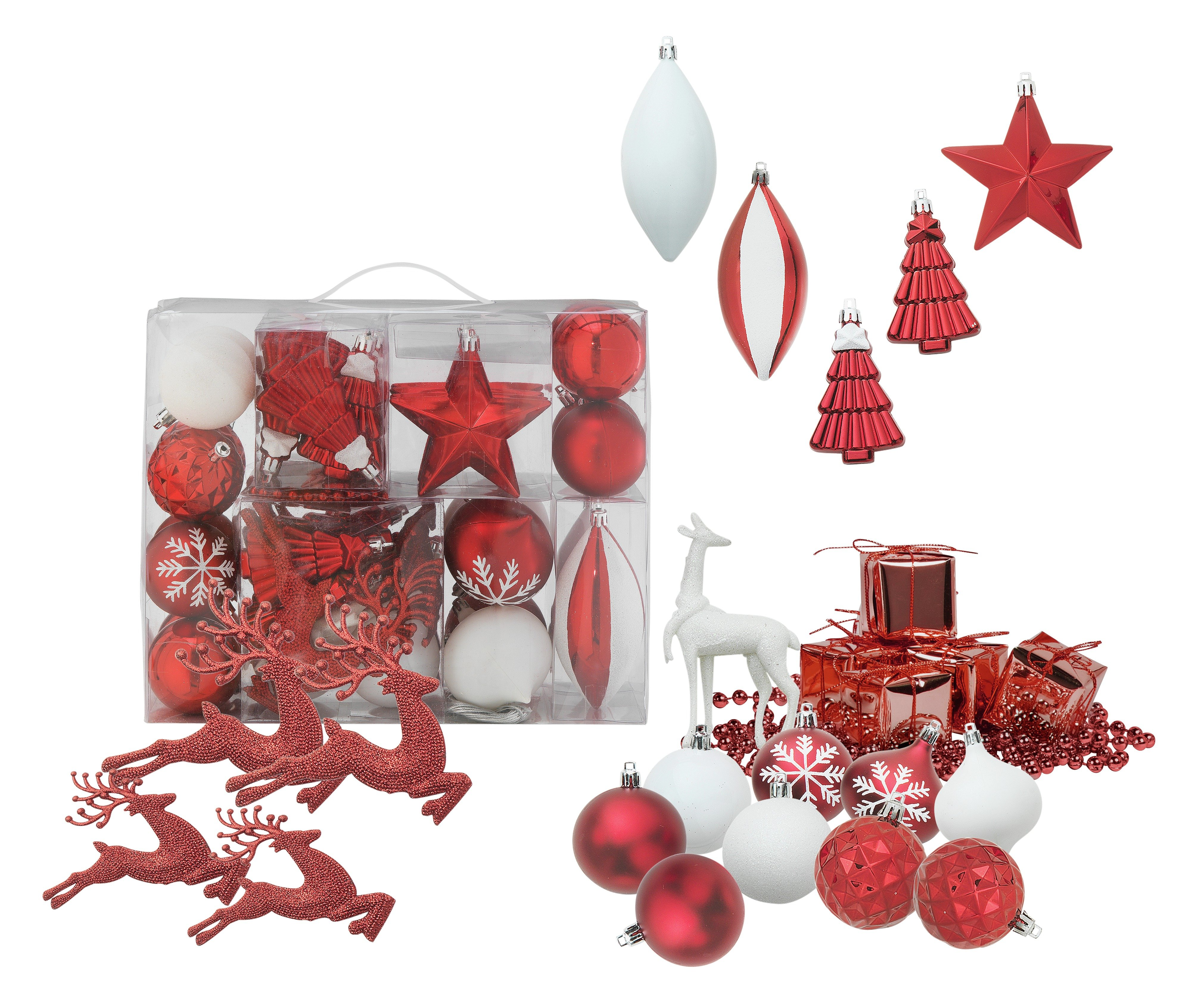 48-piece-homespun-bauble-pack-red-white