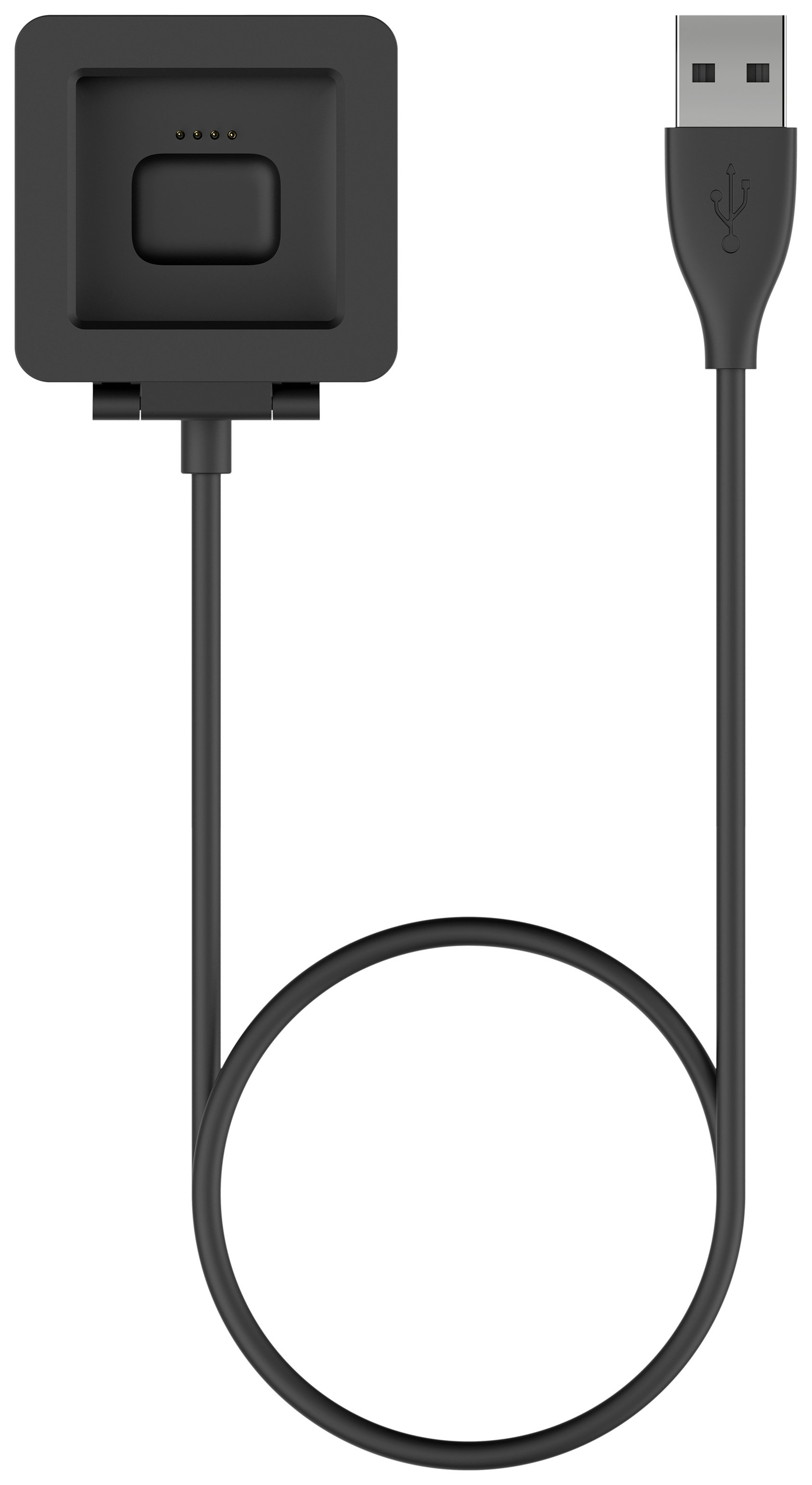 fitbit-blaze-charging-cable