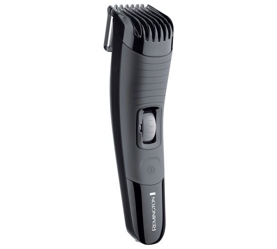 Remington Beard Boss Pro Beard Grooming Trimmer MB4130