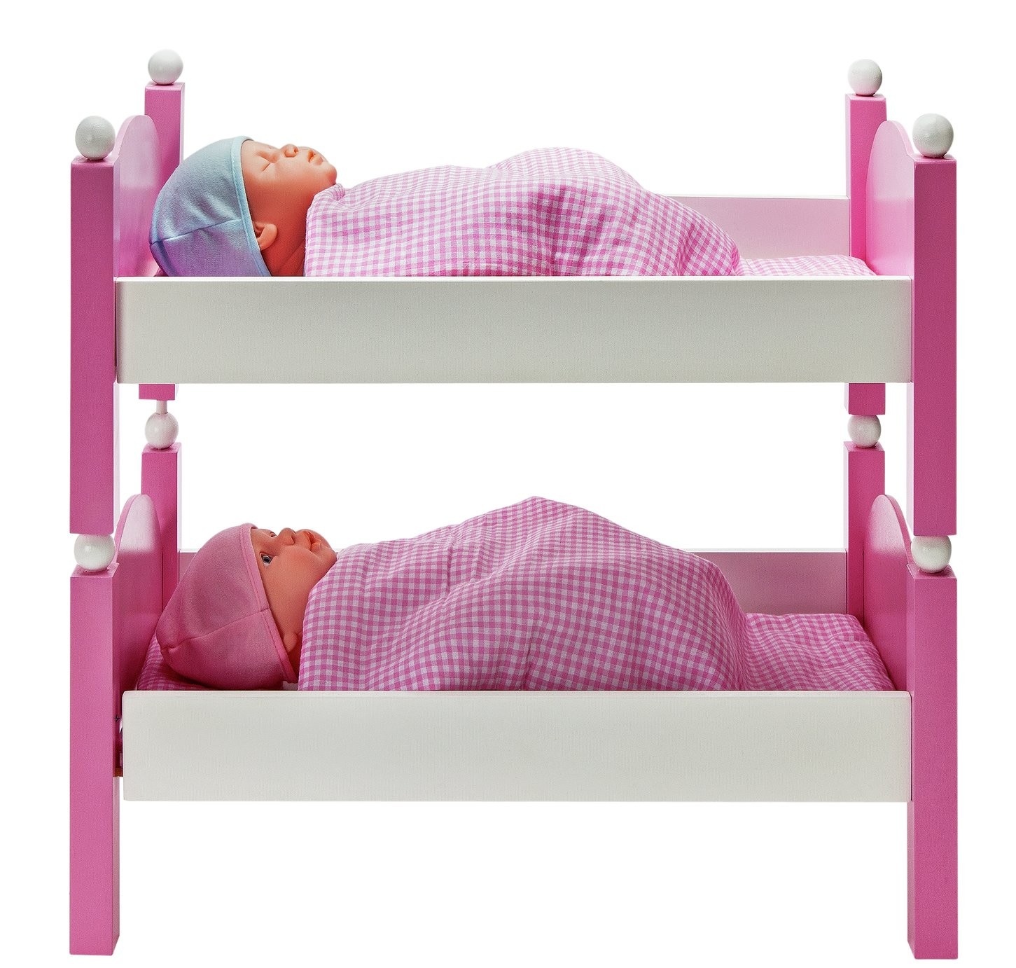 chad-valley-babies-to-love-wooden-doll-bunkbed-set